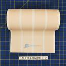 gould-11-2945-32-chart-paper-roll-1.jpg