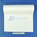 gould-23-5215-10-chart-paper-roll-1.jpg