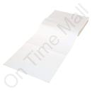 gould-cl215980-01