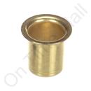 herrmidifier-107-01