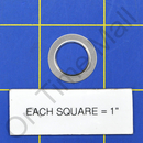 herrmidifier-110a-retaining-ring-1.jpg