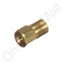 herrmidifier-1200702-01