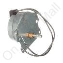 herrmidifier-1322-01
