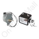 herrmidifier-13221-01