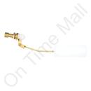 herrmidifier-1405a-01
