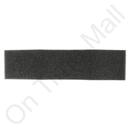 herrmidifier-2405-01