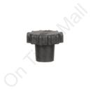 herrmidifier-2408b-01