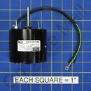 herrmidifier-252596-001-pump-motor-110v-1.jpg