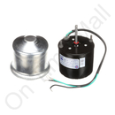 herrmidifier-302310a-01