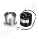 herrmidifier-30310a-01
