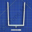 herrmidifier-353226-001-drain-tray-1.jpg