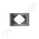 herrmidifier-37-01