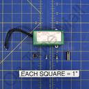 herrmidifier-4004-solenoid-valve-1.jpg