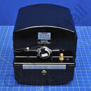 herrmidifier-465-c1-humidifier-1.jpg