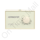 herrmidifier-826-01