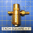 herrmidifier-ah-940-1-6b-brass-atomizing-head-1.jpg