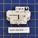 herrmidifier-est-109-2-contactor-no-aux-switch-1.jpg