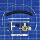 herrmidifier-est-1092-drain-cup-assembly-1.jpg