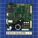 herrmidifier-est-1250-main-circuit-board-1.jpg
