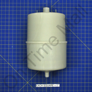 herrmidifier-est-416-2-steam-cylinder-assembly-1.jpg