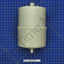 herrmidifier-est-416-3-steam-cylinder-assembly-1.jpg