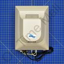 herrmidifier-g100-humidifier-1.jpg