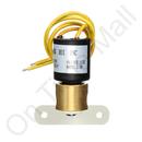 herrmidifier-g109-01