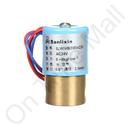 herrmidifier-g109-06