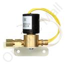 herrmidifier-g149-01