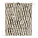 herrmidifier-g206-01