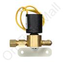 herrmidifier-g212-01