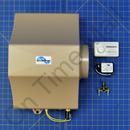 herrmidifier-g300-humidifier-1.jpg