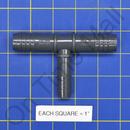 herrmidifier-gt-120-fill-tee-1.jpg