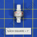 herrmidifier-gt-153-strainer-1.jpg