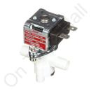 herrmidifier-gt118-01