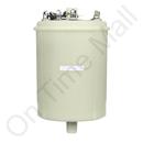 herrmidifier-gt1761-01