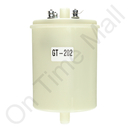 herrmidifier-gt202-01
