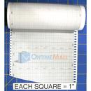 honeywell-100-018-chart-paper-roll.jpg