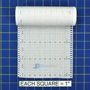 honeywell-100-058-chart-paper-roll-1.jpg