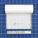 honeywell-100-291-chart-paper-roll-1.jpg