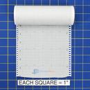 honeywell-100-578-chart-paper-roll-1.jpg
