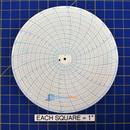 honeywell-10501-circular-charts-1.jpg