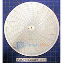 honeywell-10503-circular-charts.jpg