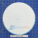 honeywell-10516-circular-charts-1.jpg