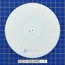 honeywell-12257-circular-charts-1.jpg