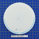 honeywell-12525-circular-charts-1.jpg