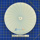honeywell-12556-circular-charts-1.jpg
