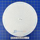 honeywell-12588-circular-charts-1.jpg