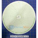 honeywell-12604-circular-charts.jpg