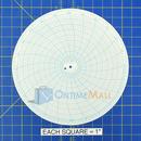 honeywell-12693-circular-charts-1.jpg